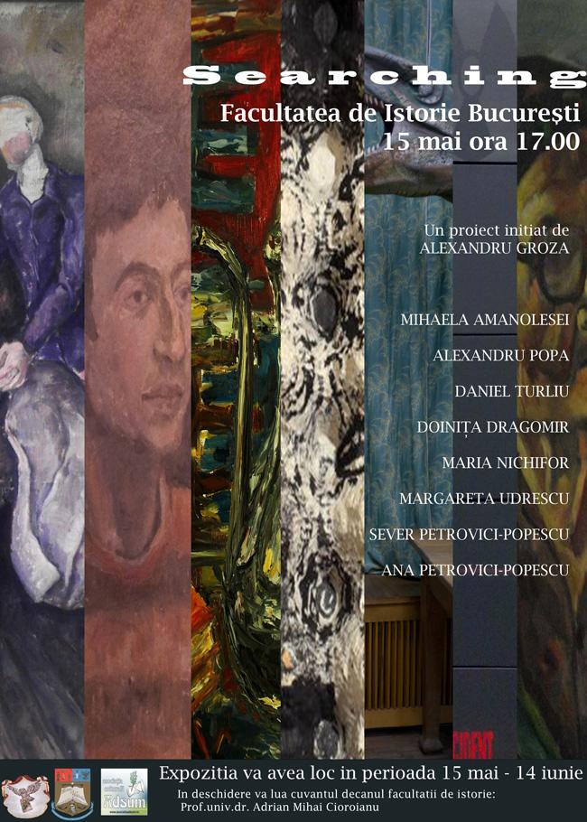 Afis-final-expozitie-Universitate-Bucuresti