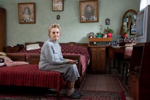 Homemaker Principala 874